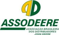 Assodeere-Associação Brasileira dos distribuidores John Deere