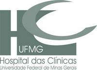 Hospital das Clínicas-UFMG