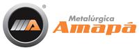 Metalúrgica Amapá