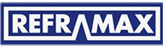 Reframax