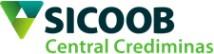 Sicoob Central Crediminas