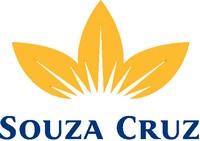 CIA. de cigarros Souza Cruz