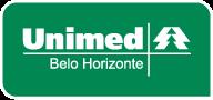 Unimed Belo Horizonte