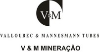 Vallourec & Mannesmann do BRASIL