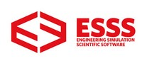 Esss-Engineering Simulation and Scientific Software