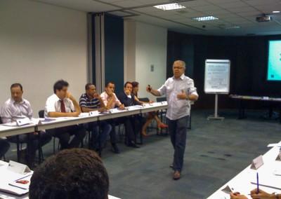 Curso Aberto-Carlos Pessoa Consultores