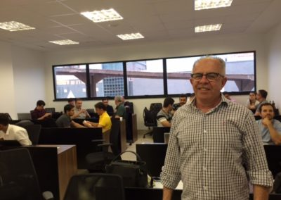 IBMEC-Fortaleza