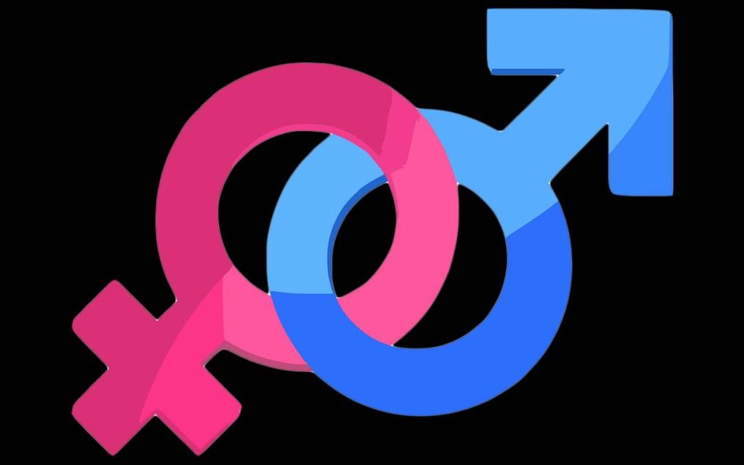 Quatro dicas para eliminar as diferenças de gênero na negociação