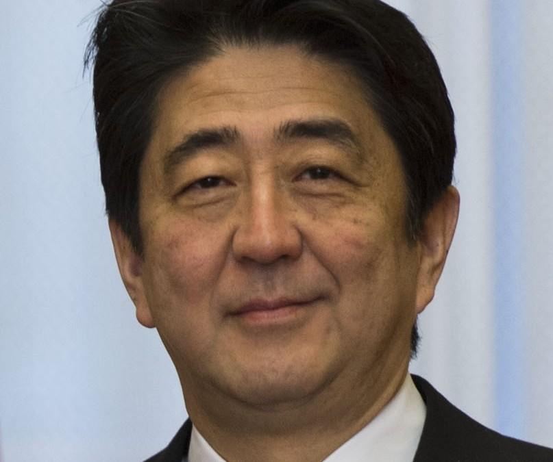 Aprenda as vantagens e desvantagens de Estilos de Liderança de Shinzo Abe