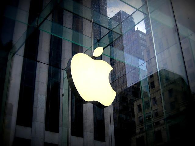 Resolução de Conflitos da Apple e Samsung nos Tribunais
