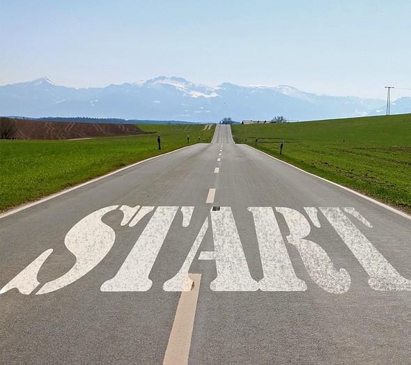6 dicas de negociação fáceis para iniciantes