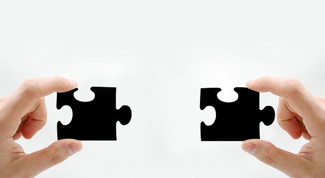 6 estratégias para influenciar sua confiança nas negociações