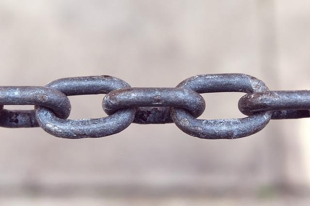 6 dicas de construção de confiança com seus clientes