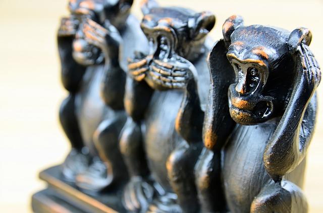 3 regras simples para melhorar o desempenho na negociação