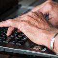 A desvantagem das Resoluções de Conflitos por e-mail