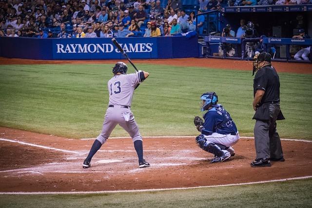 3 lições do beisebol para lidar com pessoas difíceis