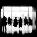 4 dicas para resolução de conflitos no local de trabalho