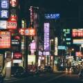 3 Dicas simples obter uma boa negociação na China