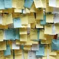 3 conselhos simples para melhorar suas habilidades de gestão de conflitos