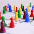 3 dicas para sua equipe prosperar em meio a conflitos