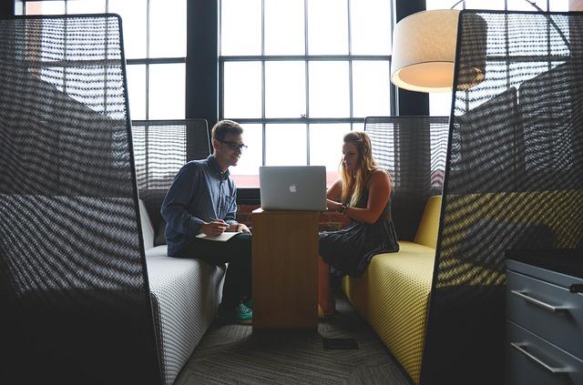 3 dicas para lidar com a geração Millennial (Geração Y)