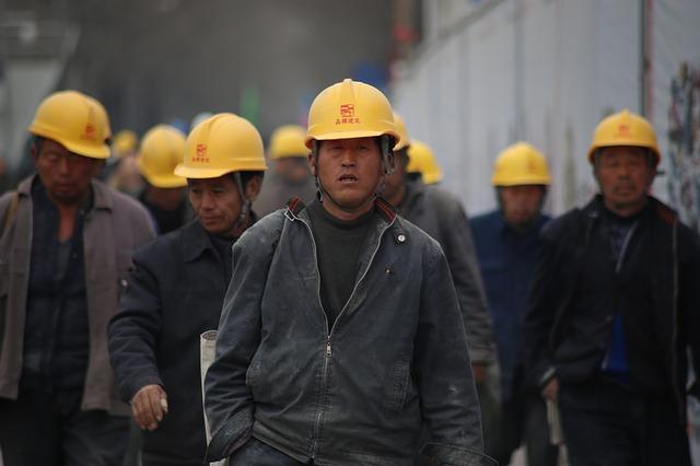 3 técnicas de negociação para terceirização de empregos estrangeiros