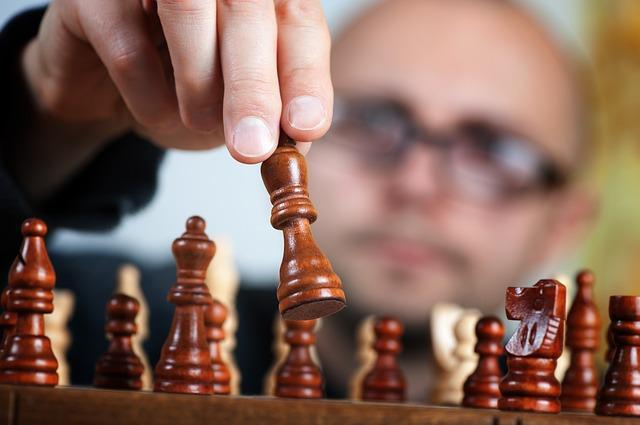 3 Simples Estratégias de Negociação com Agentes