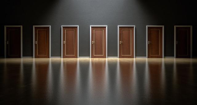 4 estratégias de negociação para uma proposta insultuosa