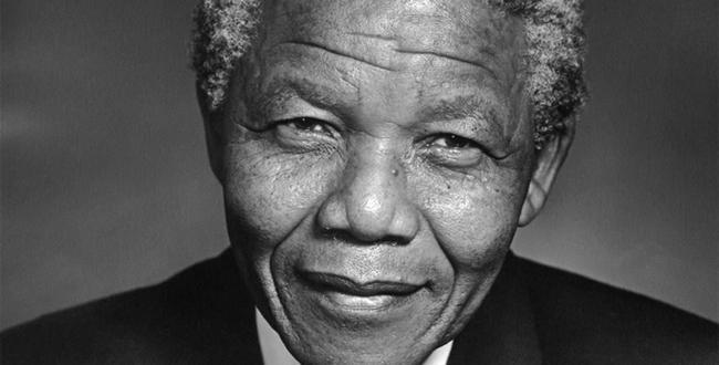 Nelson Mandela e seu estilo de negociação