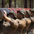 3 habilidades específicas de resolução de conflitos