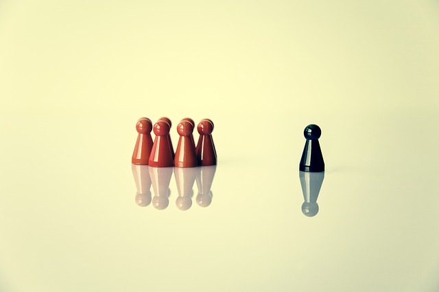 6 Técnicas de mediação para resolver conflitos