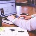 Técnicas de Negociação para executivos do sexo feminino
