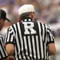 3 formas de arbitragem na resolução de conflitos