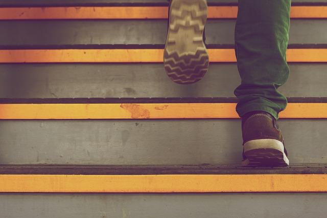 3 habilidades que os funcionários precisam para ter sucesso e como desenvolvê-los