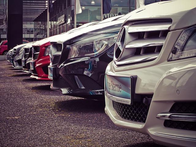 3 dicas de negociação para melhorar o desempenho ao comprar um carro