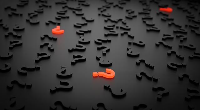 A diversidade de pensamento é a chave para o sucesso na tomada de decisões