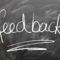 10 dicas para gerentes fazerem uma crítica construtiva