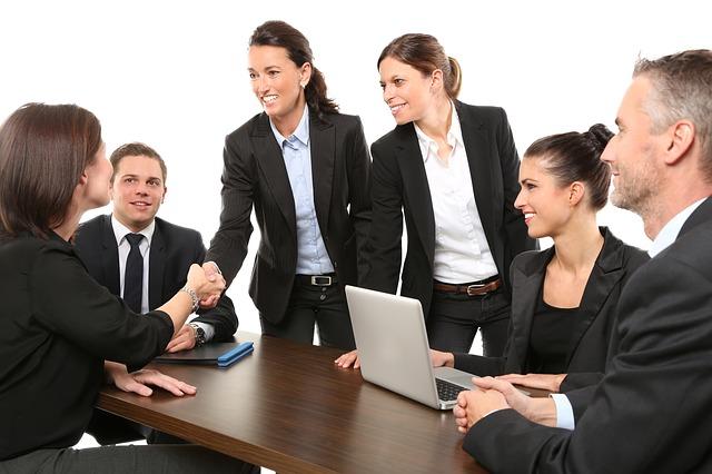 Táticas de Negociação para melhorar a satisfação dos funcionários