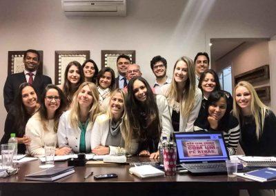 MB Advocacia Empresarial