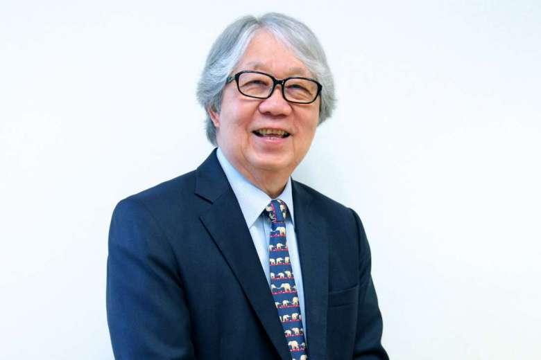 5 Fundamentos da Negociação do grande negociador Tommy Koh