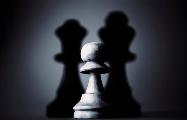 Top 10 das estratégias de resolução de conflitos