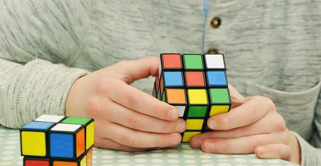 10 táticas e habilidades para negociações difíceis