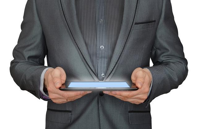Como negociar on-line