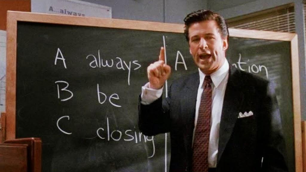 7 dicas para fechar o negócio