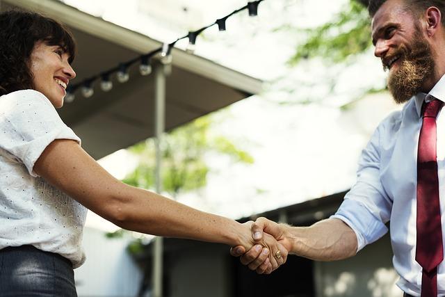 3 Tipos de conflitos na negociação empresarial e como evitá-los
