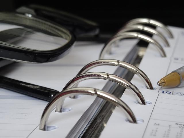 Gestão de pessoas-Não abandone a avaliação anual