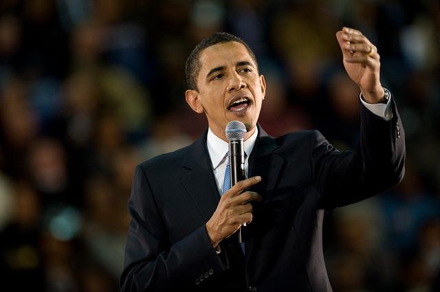 Por que os líderes ainda precisam de linguagem corporal e de voz