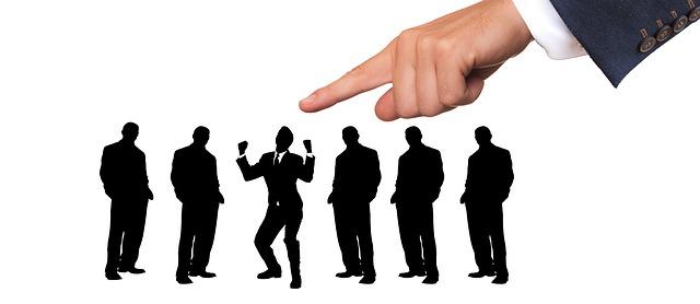 O que é preciso para se tornar um profissional de RH bem-sucedido?