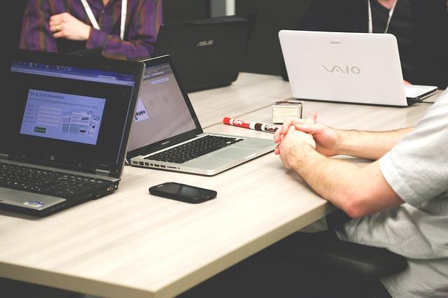 O que tem de especial nas negociações de empresas de tecnologia?
