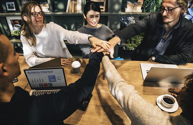 5 dicas infalíveis de como construir Confiança na Negociação